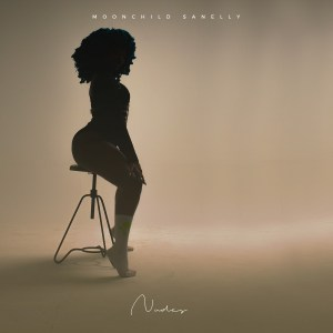 Moonchild Sanelly – Nudes