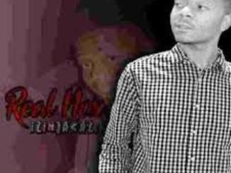 Real Nox – Izinjakazi (Afro Tech)