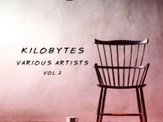 VA – Kilobytes Various Artists, Vol. 2
