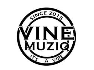 Vine Muziq – Mood Controla Vol. 11 (2019 Festive Mix)