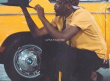 Yanga Chief – Utatakho (DJ Cleo Remix)