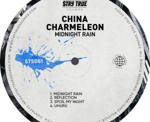 China Charmeleon – Midnight Rain