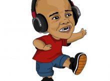 DJ Arch Jnr – Before School House Mix 2020