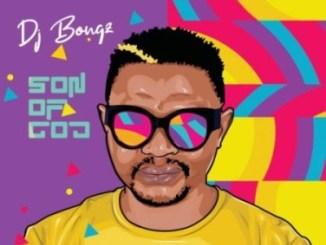 DJ Bongz – Nanini Ft. Fufu