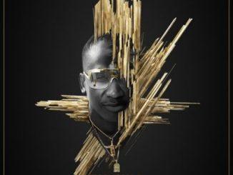 DJ Jawz ft Aubrey Qwana, Balinde, Touchline & Jerah – Sukuma
