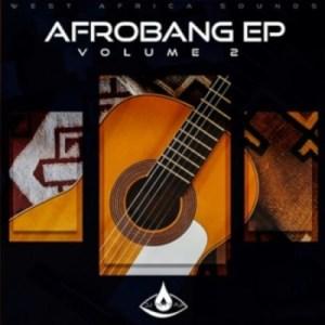 DJ Tears PLK – Take Me Home (AfroBang)