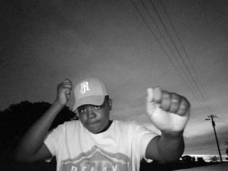 Devine SquaD – Tokoman (Tribute Mix)