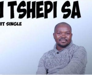 Dj Tshepi – Reyetsa Byang Ft. Tsebe Boy x Tebza