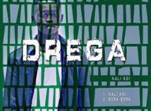 Drega – Kali Koi (Original Mix)