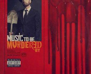 Eminem – Godzilla (feat. Juice WRLD)