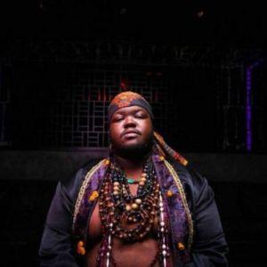 Naima Kay – Lelilanga (Heavy K Remix)