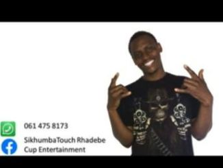 Ray orightOkay MabudaBanger – Ngqo (TSG records)