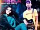 Shado M – Gibela Ft. Triple S