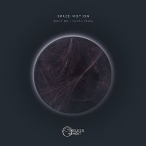Space Motion – Human Tears