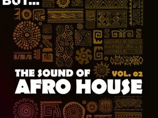 The Music – Ashamed (Original Mix) Mp3 Download