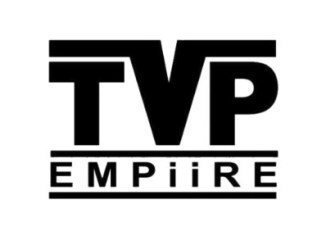 TVP Empiire – Metal (Original Mix)