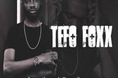 Tefo Foxx – RDM Mix 6 (Hello 2020)