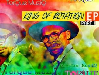 TorQue MuziQ – Zamur (Original Mix) [MP3]