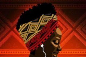 Afro Warriors & Dorivaldo Mix Troymusiq – Come Too Far (Original Mix)