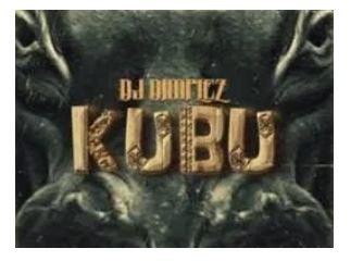 DJ Dimplez – Jumpamafence Ft. Kid X
