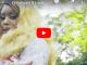 DJ Ganyani – Talk To Me ft. Layla