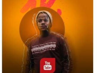 DJ Tears PLK – 1K Subscribers Appreciation Mix