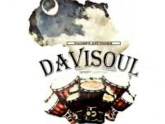 DaviSoul PLK – Amagama (Revisited Bass Player Mix)
