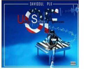DaviSoul PLK – Like Vigro Deep (Bass Player Mix)