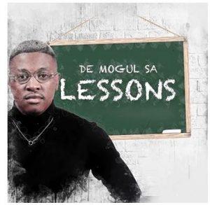 De Mogul SA – Lessons