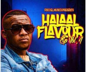 Fiso El Musica & Dj King Tara – Tswai Main (Salt Mix)