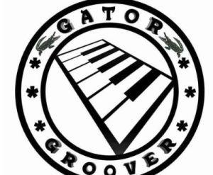 Gator Groover – HeavyWeight MusiQ Vol 001
