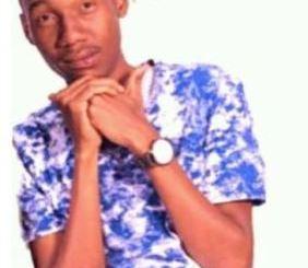 Master Chuza & Master Betho – A Tshabe Onkopela Tshelete Ft. Janisto