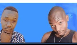 Mr Lacoste, Mr Leremi & Bulickz – O Nyaka Bopap