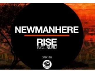 Newmanhere – Rise