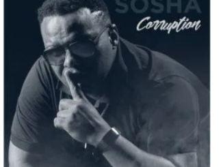 SHOSA – Corruption