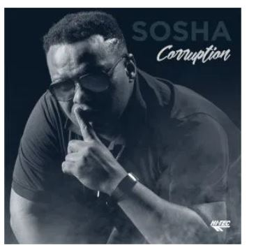 SHOSA – Corruption