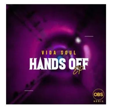 Vida-soul – Hands Off