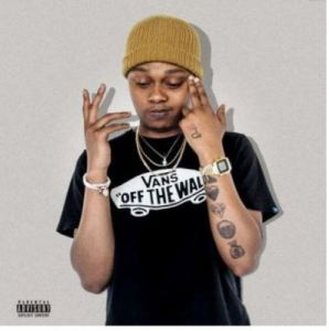 A-Reece – Cheque Ft. Enkei