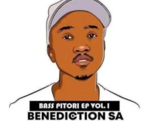 Benediction SA & Zelous – Egoli (Piyano Private Skool)