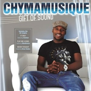 Chymamusique – Hold On (Accapella) Ft. Siya