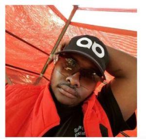 DJ TeeSoul – Praying For Corona