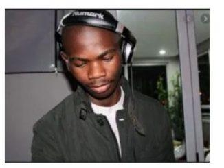 Dj Luvays SA & Rude Soul's MuZiiQ – iS'dwedwe