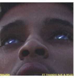 Espacio Dios – Naledi Ft. Muzi & Thando Nje