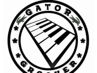 Gator Groover – YFM Edition Part 2