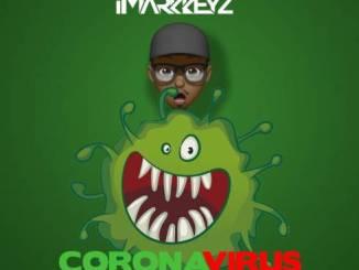 Imarkkeyz – Coronavirus (Feat Cardi B)