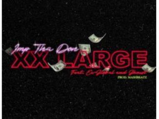 Imp Tha Don – 20 Large Ft. Ex Global & Ghoust