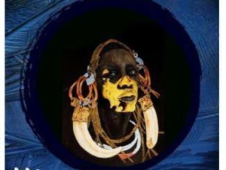 Ivan Afro5 – Fantomas