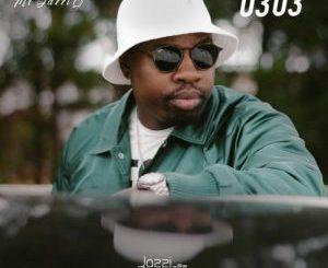 JazziDisciples & Mr JazziQ – Askies (feat. Josiah De Disciple, FakeLove, Moonchild Sanelly & MDU aka TRP)