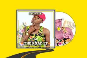 Leon Lee – The Road