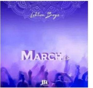 Loktion Boyz – Habashwe